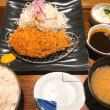 東京グルメ紀行 - 渋谷『和幸 メトロプラザビル渋谷店』