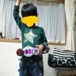 2561☆合格したからおもちゃを買いに☆