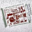 『郵便配達は二度ベルを鳴らす』/ジェームズ・M・ケイン