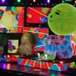 YUZU 20th Anniversary  DOME  TOUR2017ゆずイロハ