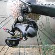 カーボンロードバイクは、化物か
