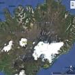 アイスランド(Iceland): 24-Hour Self-Service Fish Stand