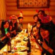 10/20(火)~23(金)のランチセットメニュー