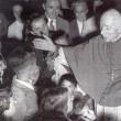 シュステル枢機卿の思い出 12 ガンデリー二先生との出会い