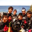 沖繩潛水店MIYDIVING