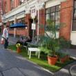 アイルランド: 35 new parks in Dublin