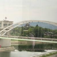 岡山市立市民文化ホール