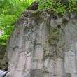 八戸から山形へその3-立石寺(1)