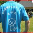 動物愛護フェスティバル・卒業犬同窓会♪