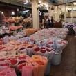 フラワーマーケットへ行ったことあります?