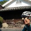 安芸の小京都~竹原散策ポタ
