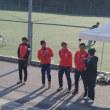 2018  バンディオンセ  応援クラブ 開幕前 イベント