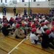 小体連球技大会