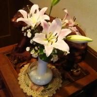 11/5パワーリハ:お休みして、ゴスペル練習へ~(⌒‐⌒)