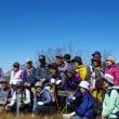 新九朗山5