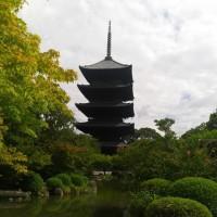 10月1日(月) 第53回 関西国展