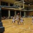 2014山口県ミニバス夏季決勝大会2日目第5試合