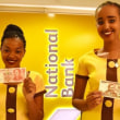 WorldRemitは、ケニアの国立銀行を扱う!