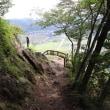 鎌倉山(栃木県)