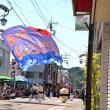 第15回常陸国YOSAKOI祭り-9