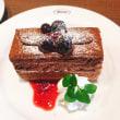 サンマルクカフェ(o^^o)♪
