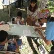 環境フェア in 佐久 Eco日和な一日