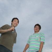BBQと囲碁 淀川大会
