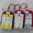 輸血ビジネスは、「殺人ゲーム」と化しています!!