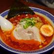麺家くさび(福島市)