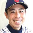 日米大学野球2019