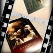 セルゲイ・ポルーニンさんと、パリ・オペラ座の映画。拝見しました。・美バレエ・エクササイズ
