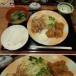 街かど屋 三重大前店(津市栗真中山町)8/12オープン
