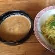 風来房のつけ麺