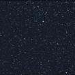 C/2015VL62 レモン・ヨン・パンスターズ彗星