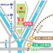 本日は、下鴨神社「第24回 森の手づくり市~ものづくりforest~」です。
