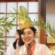 今宮戎神社2018えべっさん「福娘」画像 平成30年十日戎 福むすめ&ゑびすむすめ その65