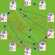 07 実践!意識の地図