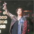 """KIM HYUN JOONG 2018 WORLD TOUR """"HAZE"""" IN JAPAN追加公演"""