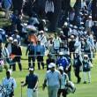 石川遼のゴルフ 第二章と日本のゴルフ