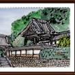 奈良 大野寺(1)