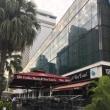 南国パラダイス2017年8月(シンガポール編2日目