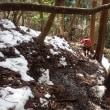 リベンジの武奈ヶ岳 2