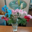 5月1回目の花