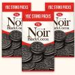 Noir ノアール ノワール・・