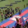 FC東京 vs 鹿島@味スタ【J1リーグ】