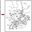 紀元前1世紀から562年まで600余年間繁栄:任那日本府」について研究叢書は、倭の王権が伽耶に派遣した外交使節と定義した。