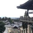 【2017_18】ずっとお参りしたかったの東大寺
