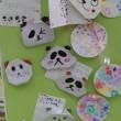 外国人が日本で見ているスマホは、何語?