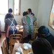 玄米酵素販売店さんの出張食育教室~味噌作り教室~ブログNo471
