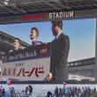 開幕戦勝利!!!  J1通算400勝達成!!!